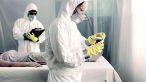 Seznam Zprávy: Komentář - Virus rozjel malé devadesátky. Musejí skončit