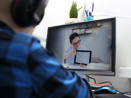 Mi szükséges az online nyelvtanuláshoz?