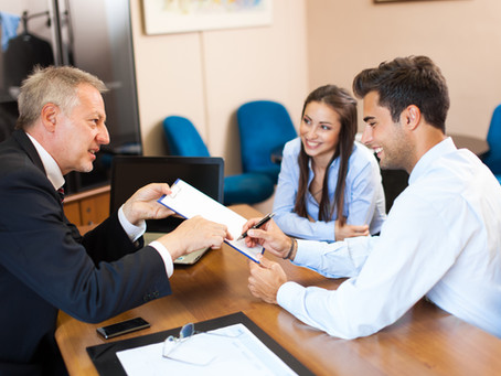 3 Ways to Make Certain Your Clients Will Love You Tomorrow