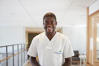 Male Nurse Certified Nurse Aide (CNA)   Nursing School   Nursing Certificate