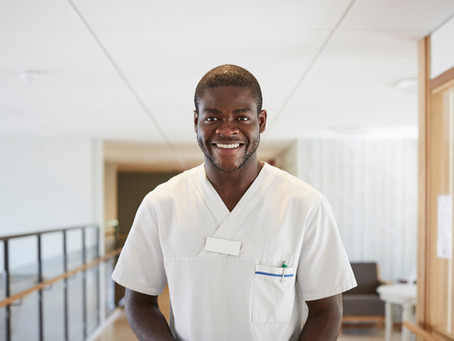 What Is a Certified Nursing Assistant and How Do You Get Started?