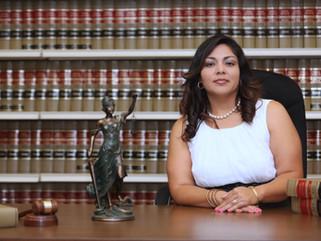 Now Hiring - Staff Attorney