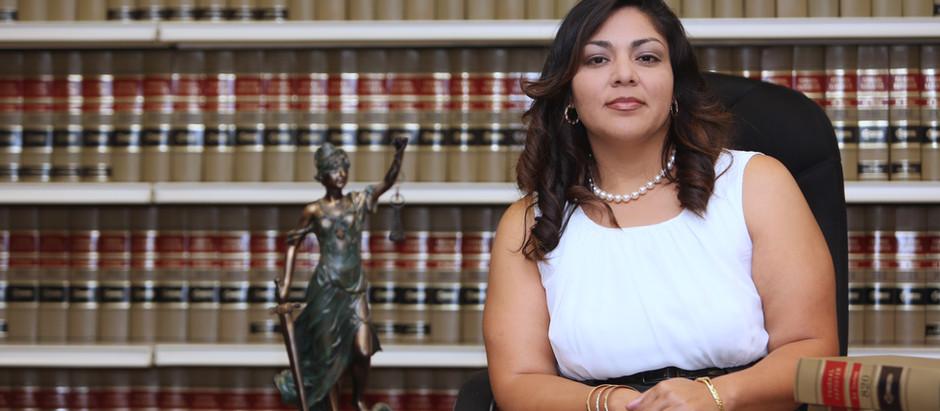 Now Hiring: Staff Attorney for IowaCASA