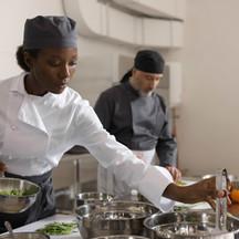 AFMR - Maîtres Restaurateurs