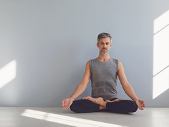 The Basic of Meditation and How to Get Started
