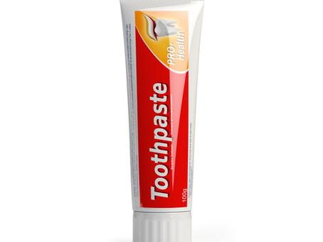 Трябва ли да променя ежедневието си или пастата си за зъби?