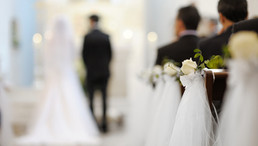 Advice to the new generation of wedding planners post Covid