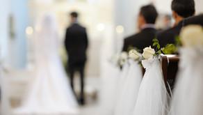 STJ - O cônjuge, qualquer que seja o regime de bens adotado pelo casal, é herdeiro necessário