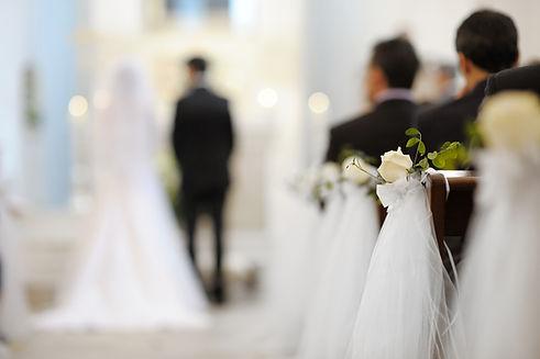 結婚式宴会 | 総合宴集会場 奄美観光ホテル(あまかん)