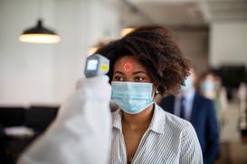 'No Jab, No Job' - Mandatory Vaccinations in Fiji's Workforce Announced