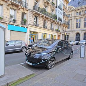 2021: Quel véhicule choisir pour ne pas se faire doubler par la fiscalité?