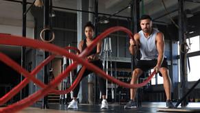 Perte de gras: Exercice à haute intensité ou à basse intensité?