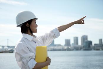 Manutenzione rete idrica: ArgoPro aiuta i gestori