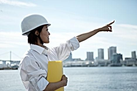 Water Supply Contractor