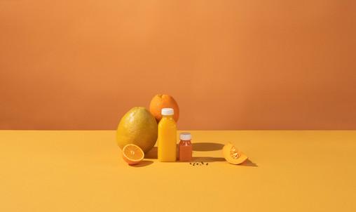 citrus-fruits-juice