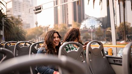Transportation-Madrid.jpg