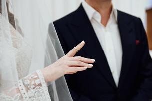 """""""Como anillo al dedo"""": La organización para ti como tú para ella"""