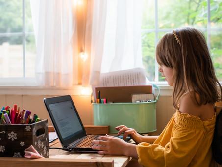 1時間オンライン企業研修と研修効果