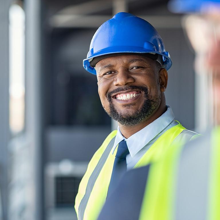 Subcontractors Online Event