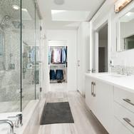 Bathroom Cleaning Long Island