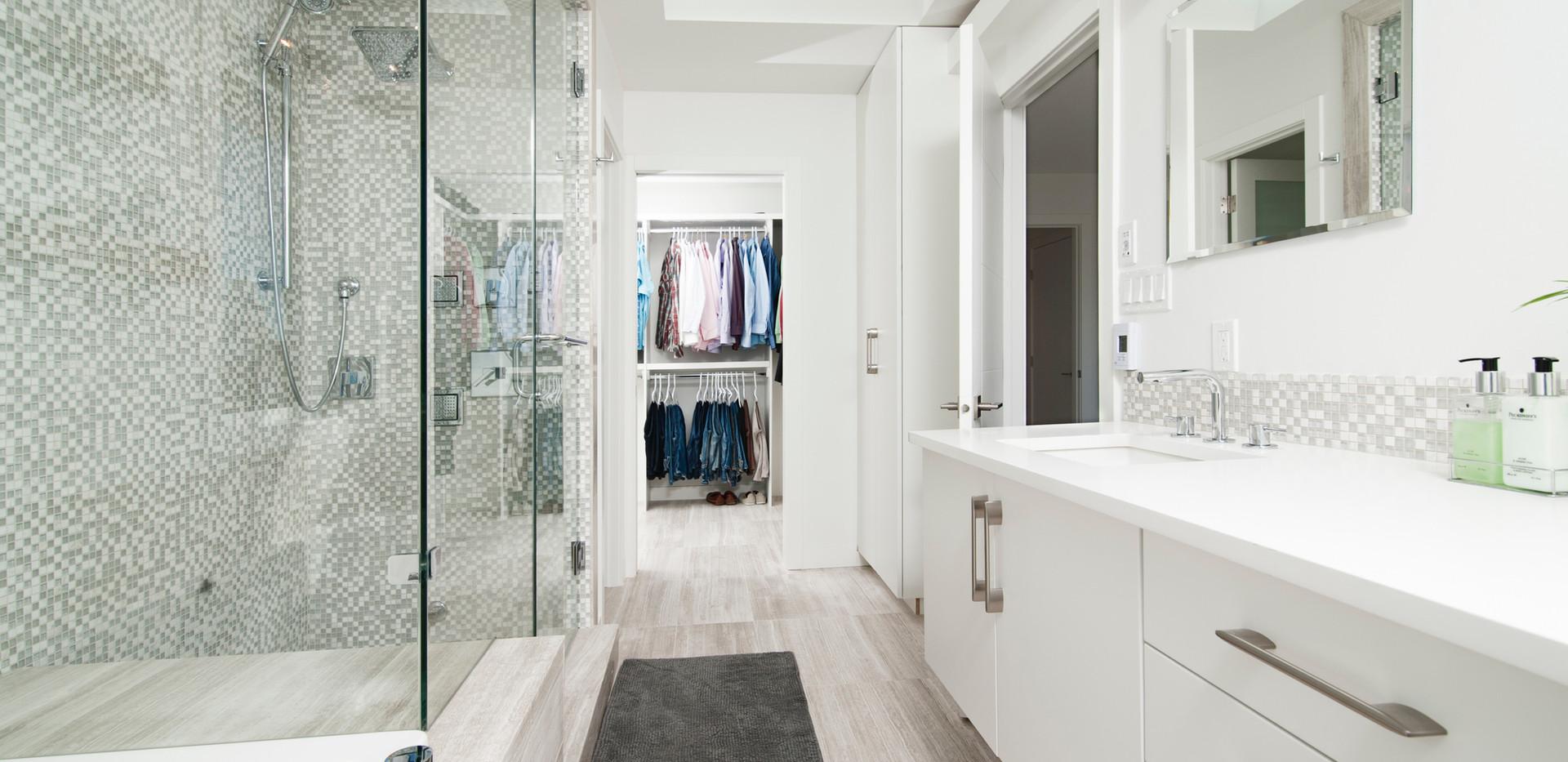 Bathroom Remodeling PRJ 01