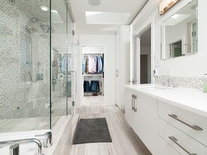 Bathroom Remodeling Tips From The Pros