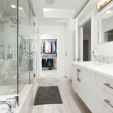 Bathroom Cleaning Long Island