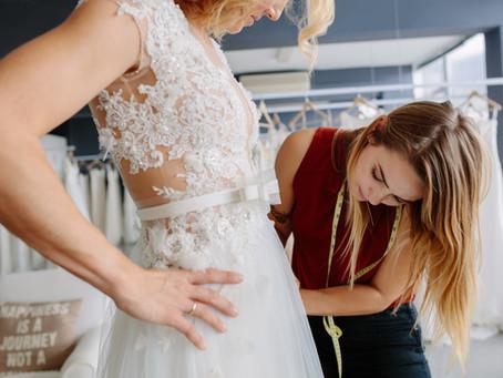 7 Infos über Hochzeitsplaner, die du noch nicht kanntest