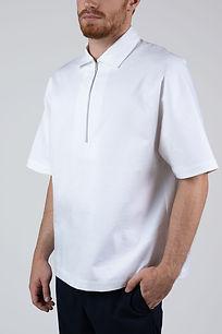Designer's Shirt