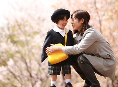 10 Signs You Have (Had) A Memorable Mom