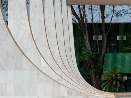 Cursos de Arquitetura Online