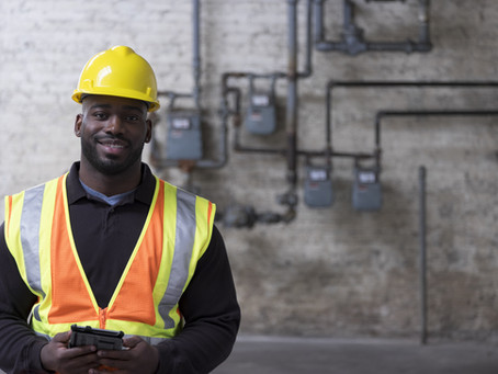 Keeping Your Construction Employees Happy