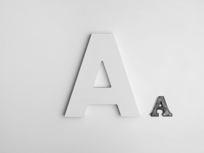 Die fünf wichtigsten Strategien für erfolgreiches Branding