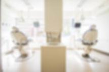 Plano-de-Saúde-para-Dentistas-Plano-de-Saúde-por-Adesão-Planos-de-Saúde-por-Adesão-Planos-de-Saúde-Coletivo-por-Adesão-Seguro-de-Saúde-Seguro-Saúde-Individual-Plano-de-Saude-por-Adesão-Planos-de-Saúde-para-Advogados