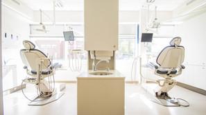 Como montar uma clínica odontológica - Apresentação de negócio