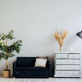 מכיסוי הרצפה המבאסת ועד התאהבות בתקרה המתקלפת: המדריך לשדרוג הדירה הישנה