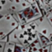 Tarieven  Casino Mortale