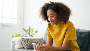 How to Use Social Media to Make Your Partner Feel Loved