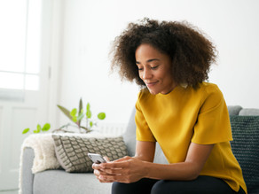 Payment Processing and Millennials: What You Need to Know.