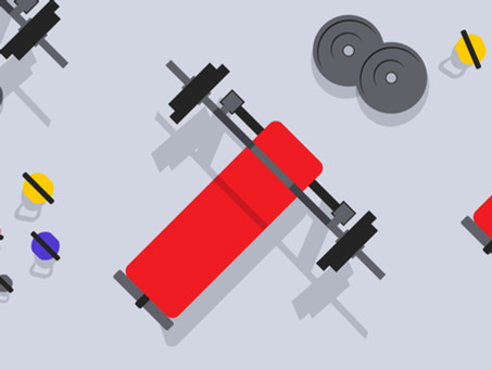 Periodizing Strength Training: Why the stimulus is important