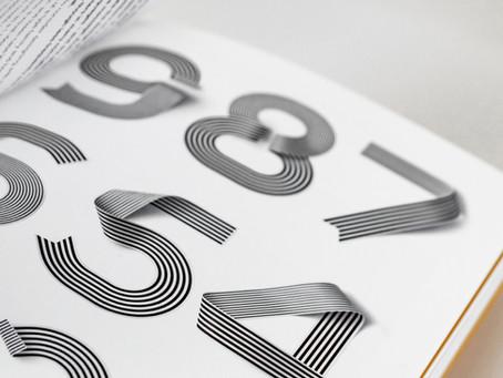 El diseño gráfico y sus beneficios para las empresas