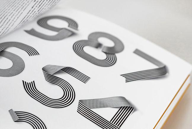 Design de tipografia