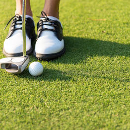 7 Terms Every Beginner Golfer Should Know