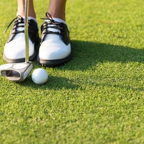 7+ Golf Terms for Beginner Golfers