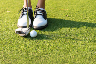 7+ Golf Terms for Beginner Golfers