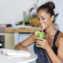 21 Healthy Lifestyle Hacks