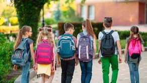 417.018 Euro vom Land für Schulen in Ibbenbüren - Bildungsrückstände aufholen