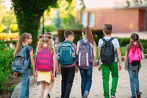 Διαταραχή Λόγου σε Παιδιά Σχολικής Ηλικίας