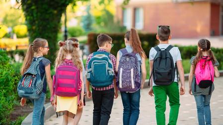 VG Aachen 27.04.2021 - 9 L 241/21: Eilantrag gegen Corona-Selbsttests an Schule abgelehnt