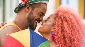 Should Women Give Credit to Men for Being Faithful?